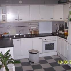 Piso luminoso y tranquilo en zona residencial home for for Piso wellington barcelona