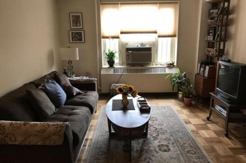 One bedroom apartment in trendy east village new home - 1 bedroom apartment in east new york ...