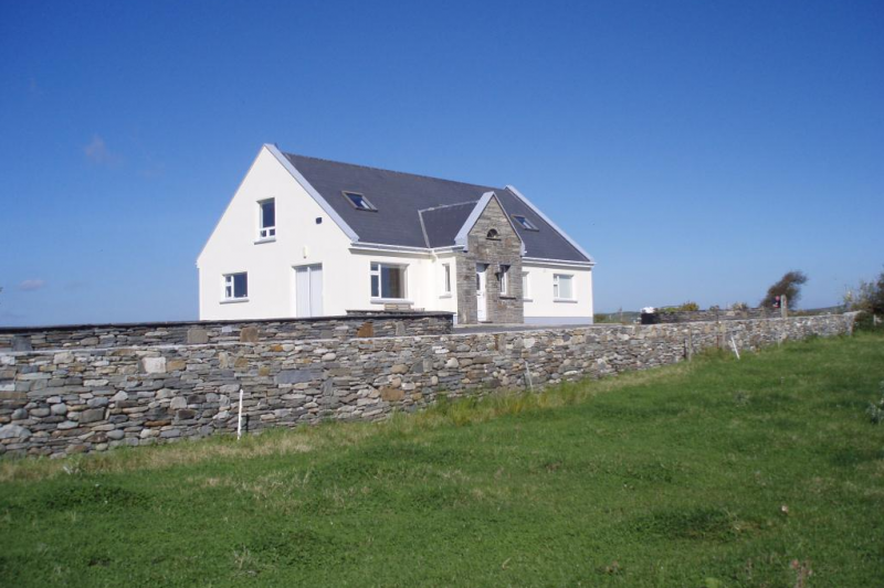 Journeys End, Miltown Malbay Updated 2020 Prices