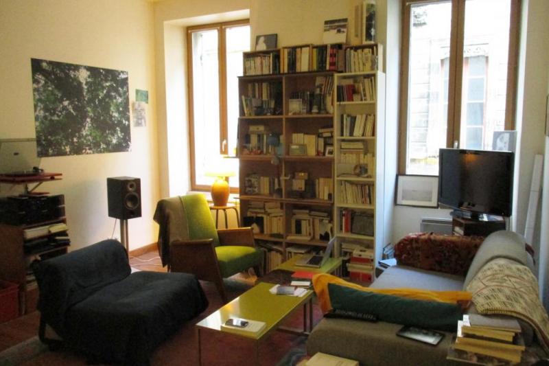 Appartement bordeaux home for exchange for Appartement in bordeaux