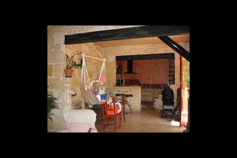 Maison neuve fin 2016 proche bordeaux et home for exchange for Maison neuve aquitaine