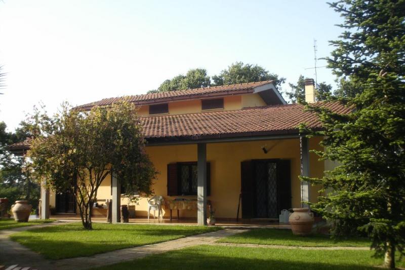 Casa di abitazione home for exchange - Casa in comproprieta e diritto di abitazione ...