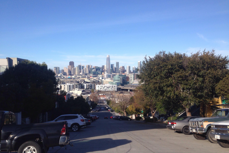 One bedroom apartment in san francisco home for exchange - San francisco one bedroom apartment ...
