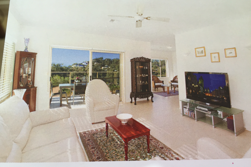 Beautiful Avoca Beach, Central Coast NSW | Home for Exchange